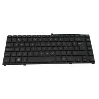 Bàn phím laptop HP Probook 4410S, 4411S, 4415S, 4416S