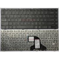 Bàn phím laptop HP Probook 4430s, 4330s, 4431s, 4435s, 4436s
