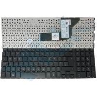 Bàn phím laptop HP Probook 4515S