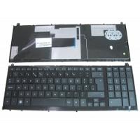 Bàn phím laptop HP Probook 4520S 4525S 4720S