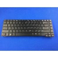 Bàn phím laptop HP Probook 6440B 6445B