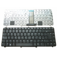 Bàn phím laptop HP 6530, 6530S, 6535S, 6531S, 6730, 6731S, 6735S, CQ510, CQ610