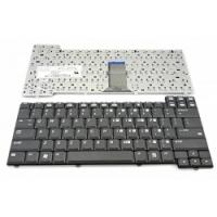 Bàn phím laptop HP Compaq Evo N600c, N610c, N620c