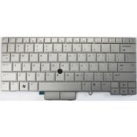 Bàn phím laptop Hp EliteBook 2740P, 2760P