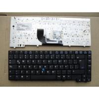 Bàn phím laptop Hp NC6400, NC6420