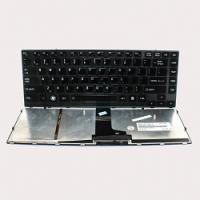 Bàn phím laptop Toshiba SATELLITE M640