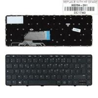 Bàn Phím Laptop HP 430 G3