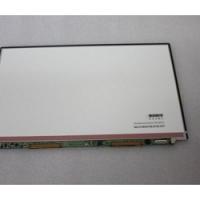 """Màn hình laptop 11.1"""" LED Sony TZ"""