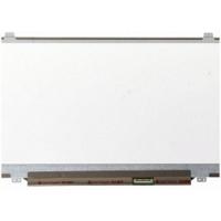 """Màn hình laptop 14.0"""" LED Slim FHD Chân Nhỏ"""