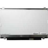 Màn hình laptop 14.0 LED Slim