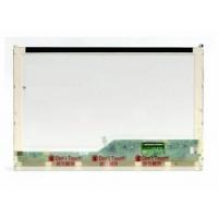 "Màn hình laptop 14.1"" LED Diode Dell E6400"