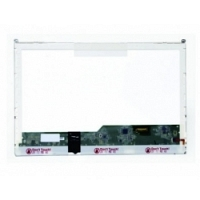 "Màn hình laptop 14.1"" LED Diode Dell E6410"