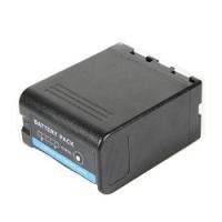 Pin Kingma for Sony BP-U60 5200mah