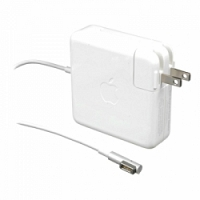 ADAPTER APPLE 85W