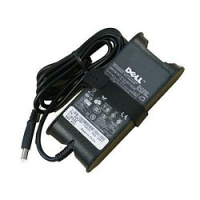 ADAPTER DELL 19V-3.34A (slim)