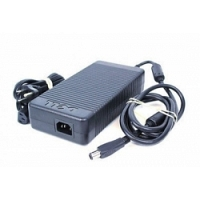 ADAPTER DELL 19V-11.8A