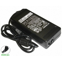 ADAPTER DELL 20V-4.5A