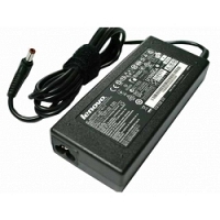 ADAPTER LENOVO 19V-3.42A
