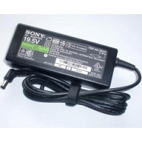 Adapter Sony 19.5V-3.9A