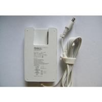 Adapter Dell 15V-3A