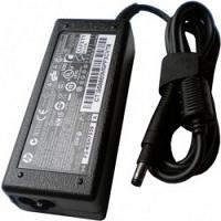 Adapter HP 19V-3.3A  DAU ENVY
