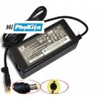 Adapter HP 19V-6.13A Dau kim nho