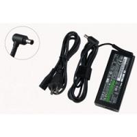 Adapter Sony 19.5-3.3A