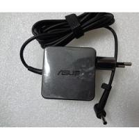Adapter Asus 19V-2.37A đầu số 4 vuông zin