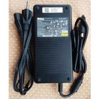 Adapter Dell 19.5V-10.8A