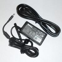 Adapter Dell 19.5V-2.31A ĐK nhỏ