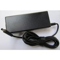 Adapter Dell 19.5V-4.62A ĐK nhỏ