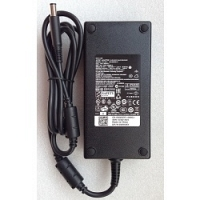 Adapter Dell 19.5V-9.23A 180W