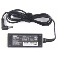 Adapter Dell 19V-1.58A
