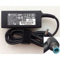 Adapter HP 19.5V-2.31A đầu kim nhỏ