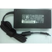 Adapter HP 19.5V-6.15A ĐK nhỏ