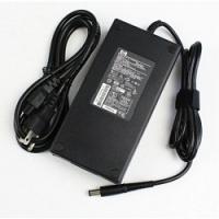 Adapter HP 19.5V-7.9A