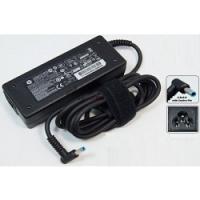 Adapter HP 19.5V-4.74A đầu kim nhỏ