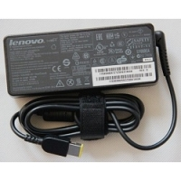 Adapter Lenovo 20V-4.5A Đầu vuông