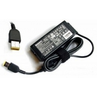 Adapter Lenovo Yoga 13