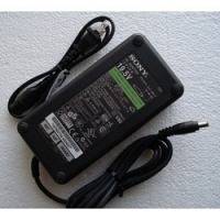 Adapter Sony 19.5V-6.15A