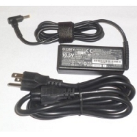 Adapter Sony 10.5V-4.3A