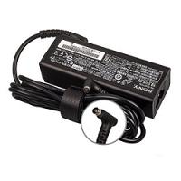 Adapter Sony 19.5V-2.0A đầu hít