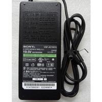 Adapter Sony 19.5V-6.2A