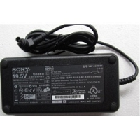 Adapter Sony 19.5V-7.7A