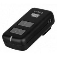 Bluetooth Timer Remote Control for Canon Nikon