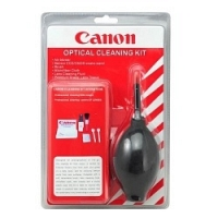 Canon Professional Clean Kit