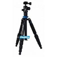 Chân máy ảnh Benro A0292TB00