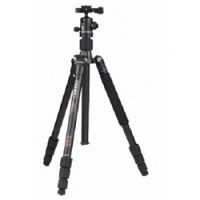 Chân máy ảnh Benro A1682TB0