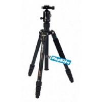 Chân máy ảnh Benro A2682TV2