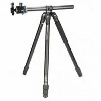 Chân máy ảnh Benro GoClassic GA257TB2